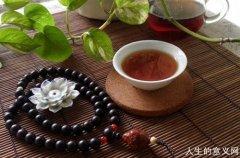 佛教的人生观及其积极意义