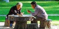 人生哲理的句子|人生的意义不在于拿一手好牌,而在于打好一手坏牌
