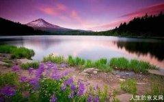 人生感悟:行善的最高境界不是施舍而是引路