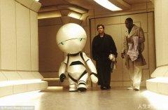 """谷歌机器人怎么回答""""生命的意义是什么""""?"""