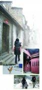 逃离都市——两对中产阶层夫妇的隐居生活(寻找生命的意义)