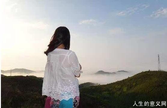 【逃离都市系列之四】26岁姑娘隐居桂林开客栈,此生只愿单身流浪