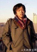 王小波:人为什么活着
