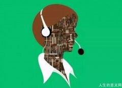 谷歌机器人与你谈人生