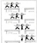 人生哲理漫画:人的一生真的需要两个真朋友!