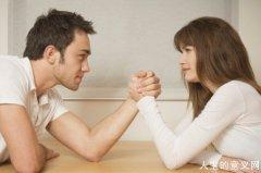 【爱情婚姻•人生感悟】古人的婚姻生活