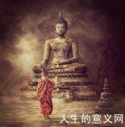 佛语人生哲理经典