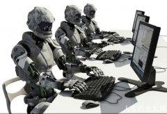 《人类简史》作者:当科技发达到人类都无需工作,生命的意义将是什么?