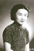 百岁杨绛的人生感悟
