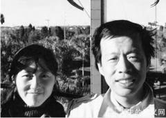 王小波人生哲理名言精选