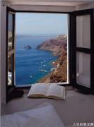 周国平:一个人读不读书,从他的面容就能看出来