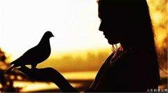 人生哲理的句子|真正的善良不会对他人造成压力
