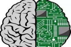 由深度神经网络想到的人生意义和哲理