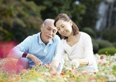 60岁的人生感悟| 60岁时人生新的黄金时代