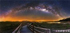 越是了解宇宙的真相,越是觉得人生没有意义?