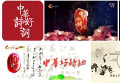 隆重推荐你看河北卫视《中华好诗词》!