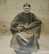 被死神遗忘的最长寿老人去世,146岁,称继续活着无意义,选择绝食饿死