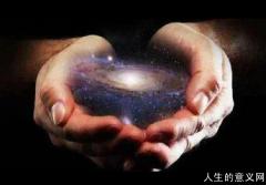世界已经进入量子时代,你还在用牛顿思维模式?