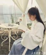 """这才叫生活:杭州29岁""""小仙女""""爆改200平荒地为秘密花园"""