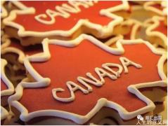 来到加拿大,我理解了生活的意义!