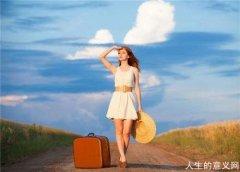 厌倦了每天都过着重复的生活?——每天的生活重复本身并不是一个问题