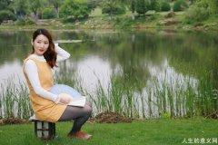 生命周期紊乱:中国人为什么活得这么累