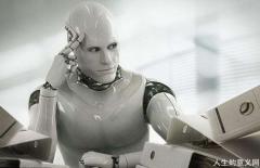 真实事件:未来人类,穿越到现在,告诉你这一生,该怎么活!