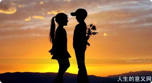 失恋后,如何让前任从你的全世界消失?
