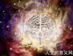 佛学唯识宗中的阿赖耶识与精神分析学中集体无意识的比较