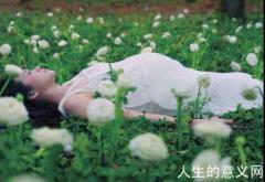 中国首份产后抑郁应对指南