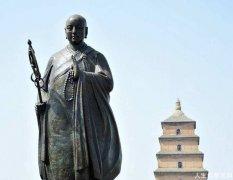 佛学唯识宗——最接近科学的佛法