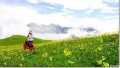 人一辈子最重要的成长:接受自己是一个平凡人!