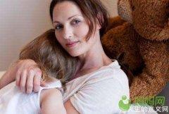 恋母情结|神奇的五种恋母情结