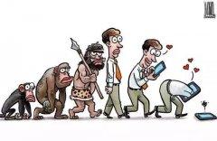 从进化的角度来看,病毒的最终目的是消灭所有宿主,还是其它?
