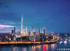 在重庆,哪有看心理医生?心理医生哪家好?