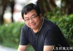 业内 一个台湾咨询师眼中的大陆心理咨询和治疗