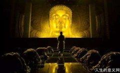 藏传佛教与汉传佛教到底有什么区别?