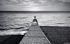 【大学生孤独】为什么大学生普遍觉得孤独?