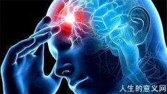 失恋有多痛苦?脑神经科学的研究