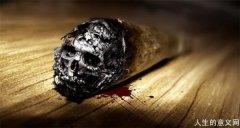 新科学:14天无痛苦戒烟方法(纯知识分享)