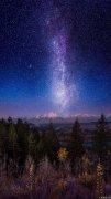 整个天空,突然有一种说不出的奥秘——《重大人生启示录》