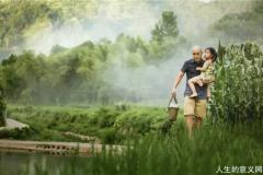 夫妻不和的家庭,对孩子的一生影响有多大?