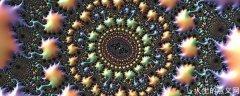 真空零点能|宇宙很可能是从一次微小的量子涨落中创生的